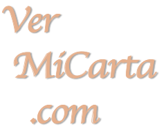 VerMiCarta